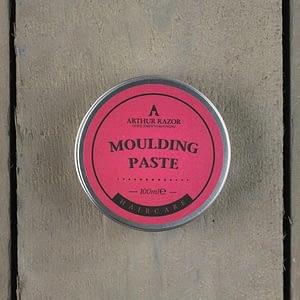 Moulding Paste 100ml